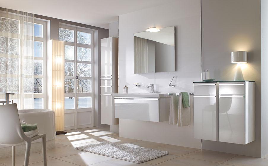 Badkamer Laten Verbouwen Badkamerdesign Van Den Wijngaard